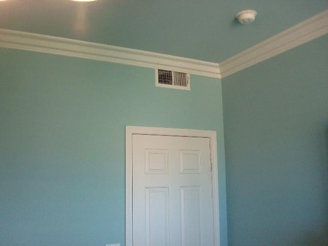 Lee's Painting Company Huntington Beach - Gallery